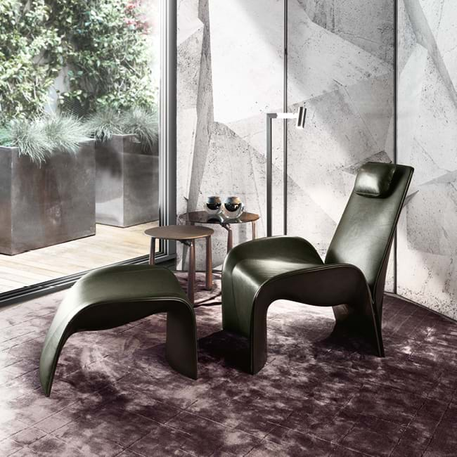 Lines - Rugs - Giorgetti 4