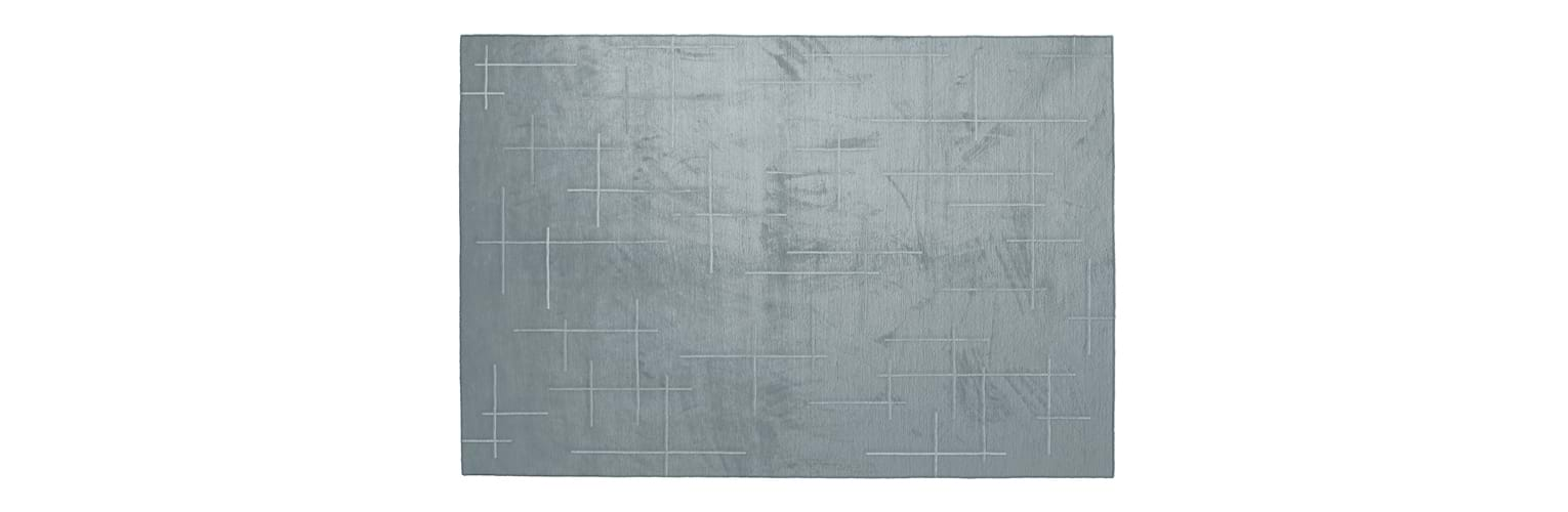 Lines - Rugs - Giorgetti 6