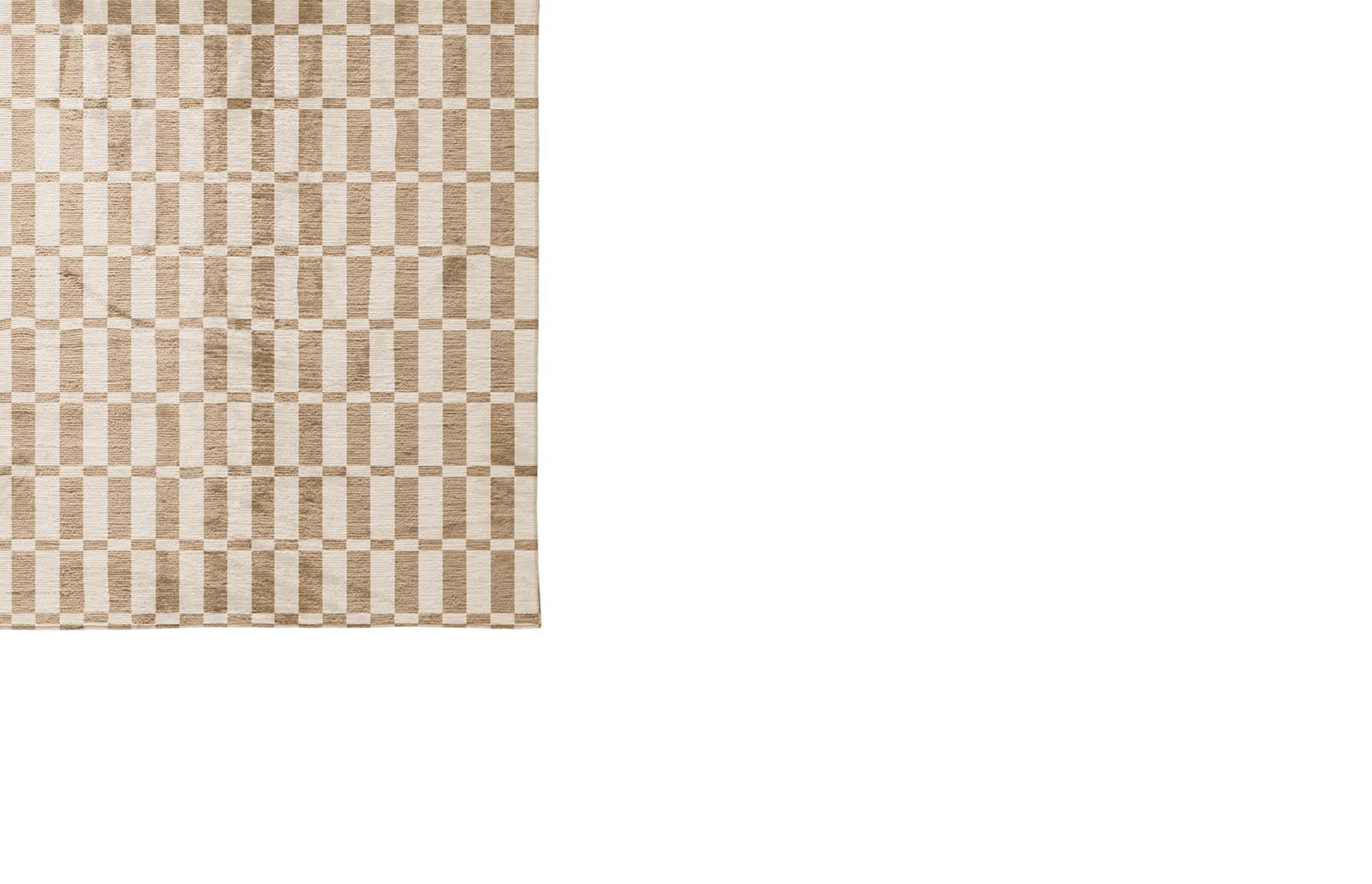 Optical - Rugs - Giorgetti 1