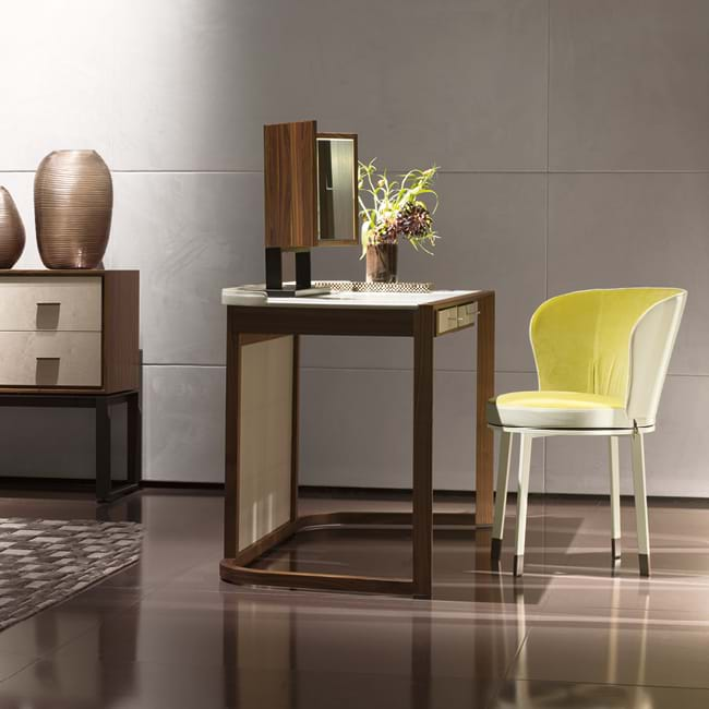 Ara - Furnishing accessories - Giorgetti 2