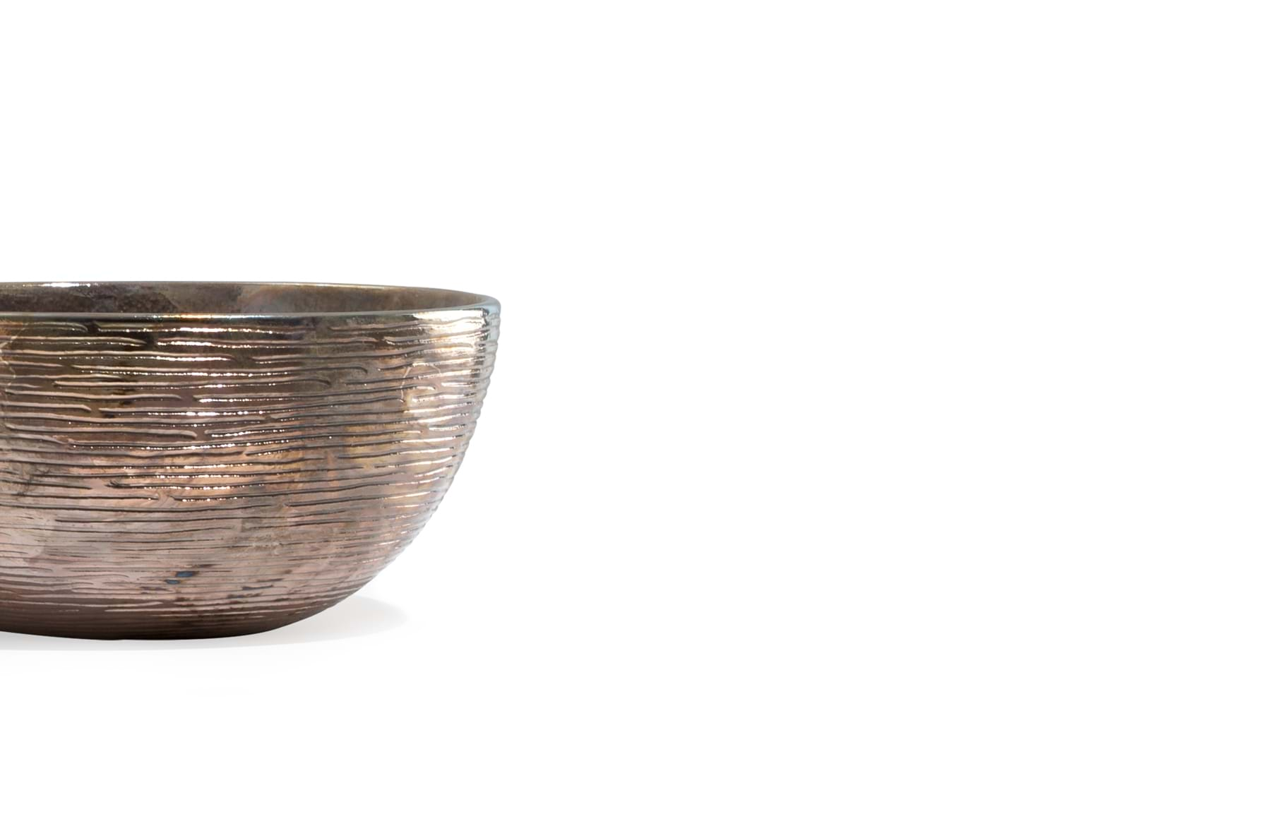 Bowl - Accessories - Giorgetti 1