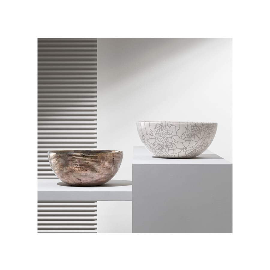 Bowl - Accessories - Giorgetti 3