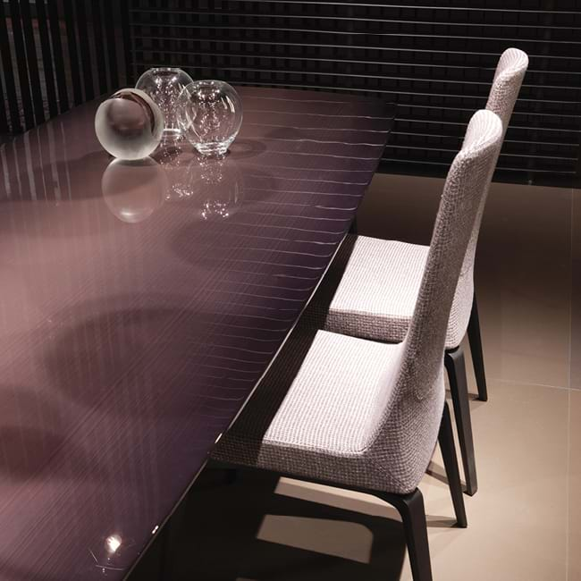 Inside - Accessories - Giorgetti 3