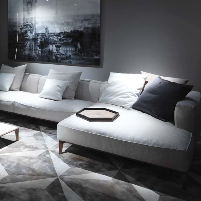 Six - Accessories - Giorgetti 2