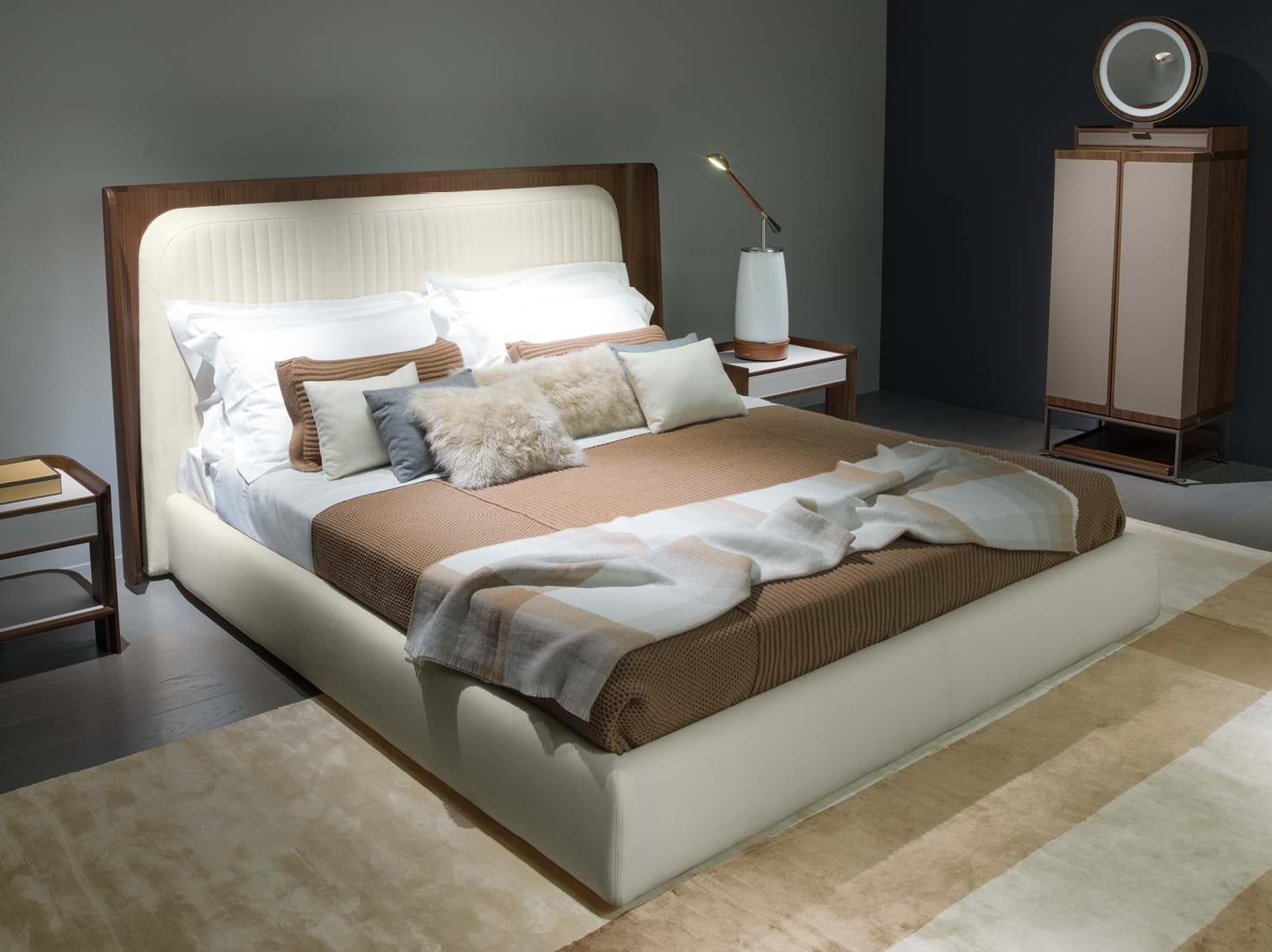 best website 6605a 729bc Decorazione tessile Agnona X Giorgetti - Textile Decoration ...