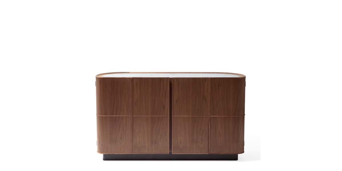 Sideboards And Chests Of Drawers Giorgetti