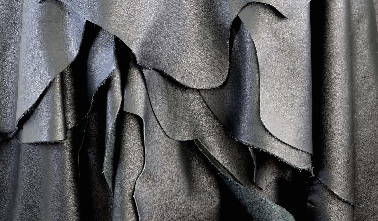 Materials - Giorgetti