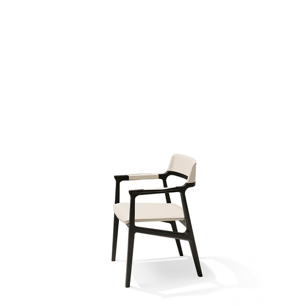 Products - Giorgetti