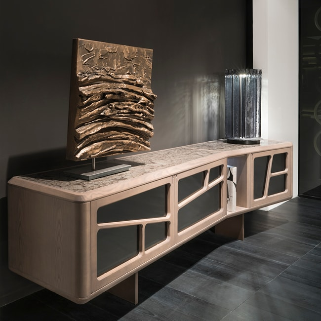 Liquid Bark - Accessori - Giorgetti 2