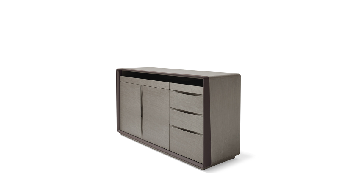 Giorgetti - Frame [chest of drawers]
