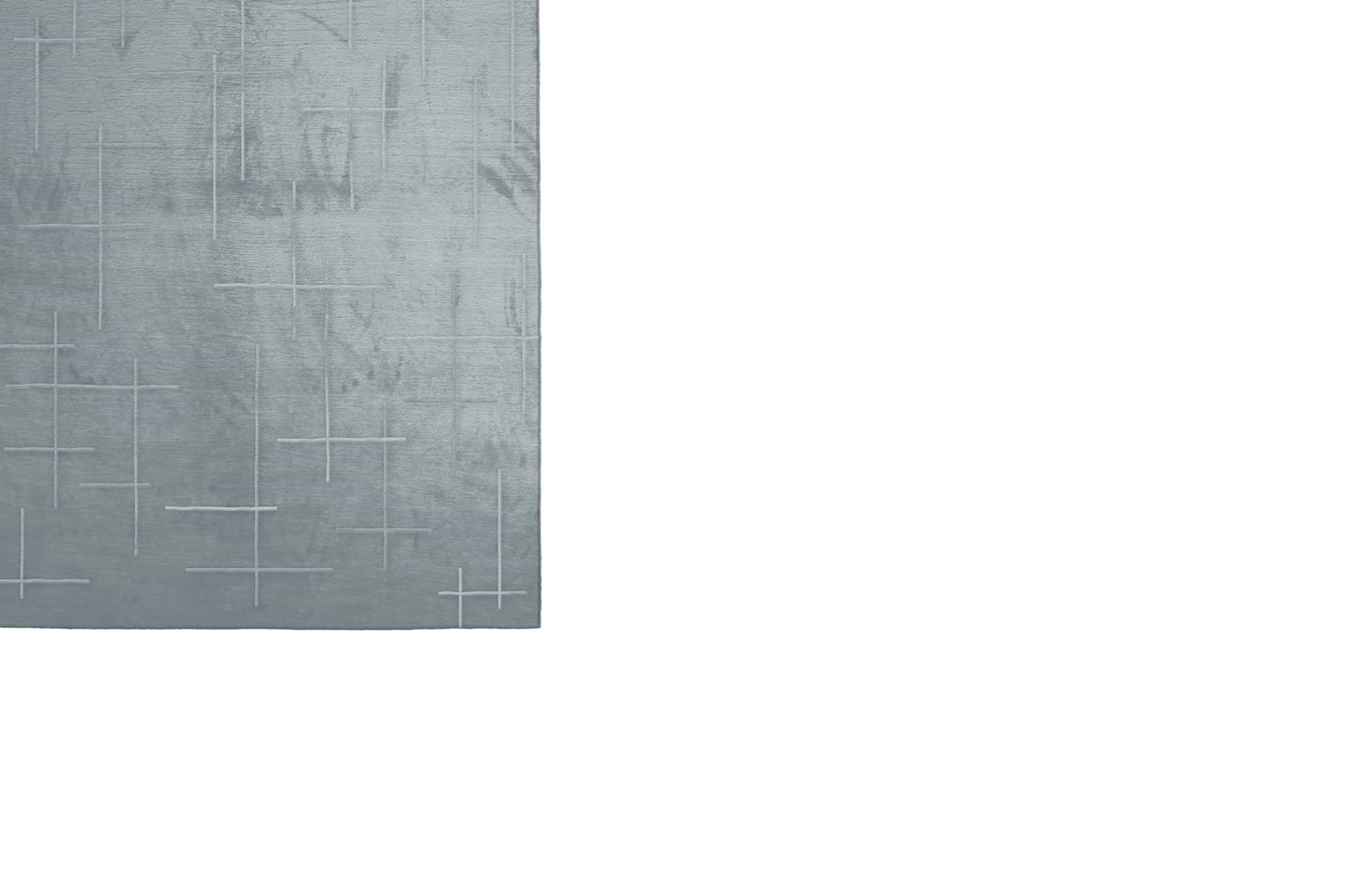 Lines - Rugs - Giorgetti 1